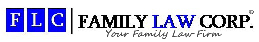 Family Law Corp.